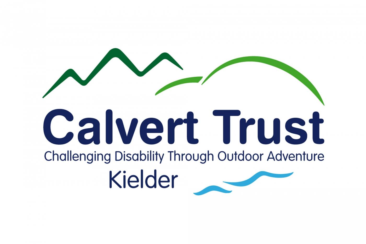 More than work…Calvert Trust Kielder 2018