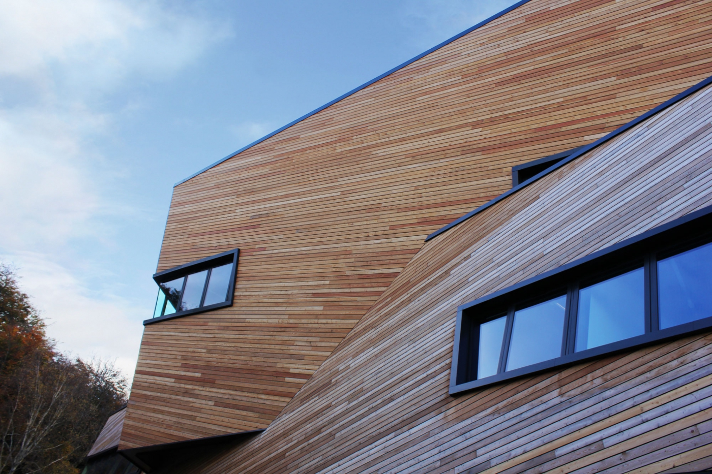 Another award for Ogden Centre for Fundamental Physics